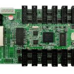 linsn-receiving-card-rv90812x75-hub