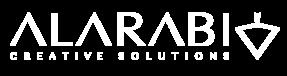 Al Arabi for Advertising & Marketing