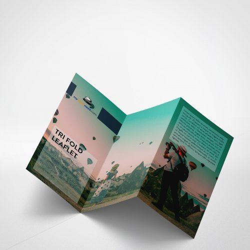brochure-printing-design-model-4