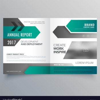 modern-business-brochure-booklet-design-vector-14305804