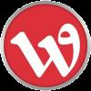 watanyya-removebg-preview